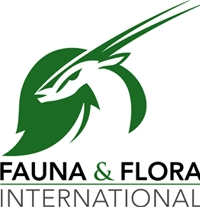 The Cotton Bud Project were delighted to be invited to contribute a blog entry for Fauna & Flora International
