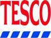 UK market leader Tesco to transition its own brand cotton buds to paper in 2017!
