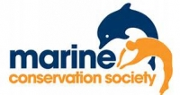 The Marine Conservation Society's report for the 2016 Great British Beach Clean is published