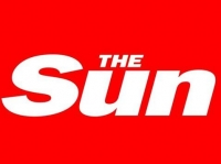 The Sun discusses the change from plastic to paper